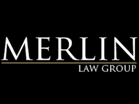 Property Insurance Claim Lawyers