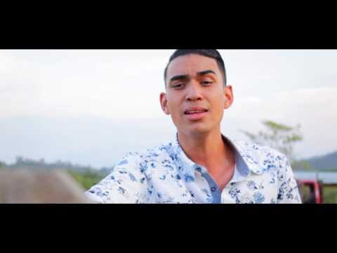 Lester Moradel - Adios Amor ( Video Cover - Christian Nodal)