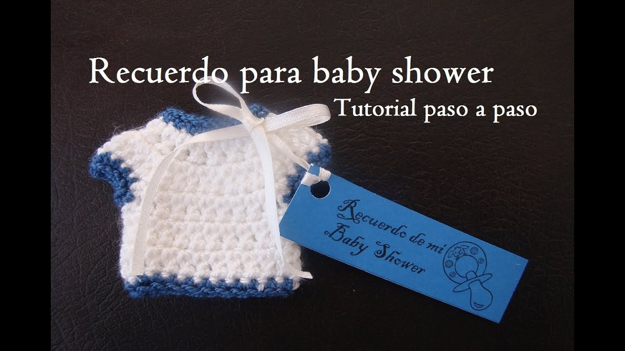 Manualidades Sencillas Para Baby Shower.Recuerdos Para Baby Shower Tendencias Para Baby Shower 2019
