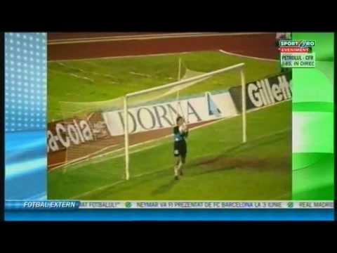 SportonlinePH - LIVE - AS Rapid Mizil - Petrolul Ploiești ...  |Petrolul Rapid