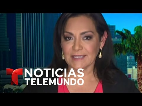 Immigration Tuesday (English version)  – Abril 25, 2017 | Noticiero | Noticias Telemundo