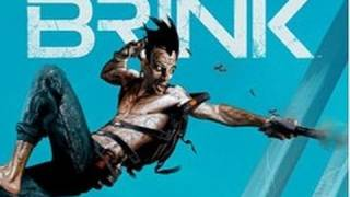 Brink Video Review