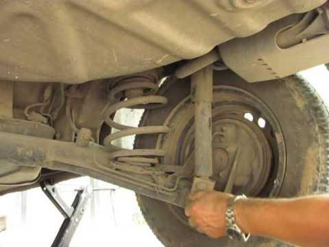 spikesu тюнинг и ремонт автомобилей