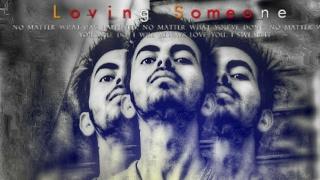 Be Mine-Dinesh Verma ( DiNu ) Desi Hip Hop Inc 2017 #Bohemians