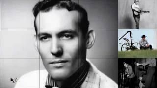 Carl Perkins - L-O-V-E-V-I-L-L-E.mp4 YouTube Videos