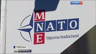 Страна на распутье: черногорский котел закипает перед историческим выбором
