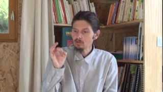 La fin des addictions, hyperphagie , boulimie , alcoolisme… - www.regenere.org