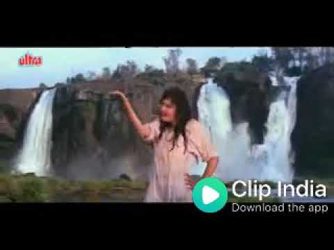 Mitha Mitha Dard Hai Mithi Mthi Pyas Hai | Best Whatsapp | Stutas 💕 | By D.B. CRAZY VIDEO |