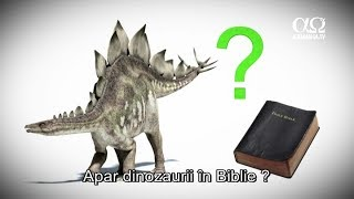 E adevarat 2 -  Dinozaurii și oamenii