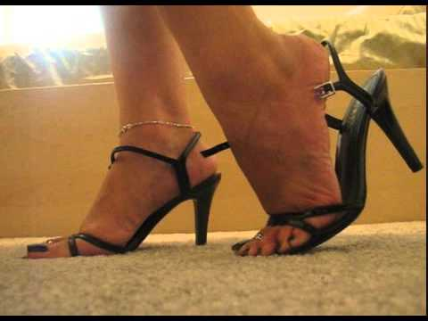 foot fetish, double foot play, footsie, soles. Tanya and Lana from YouTube · Duration:  1 minutes 56 seconds