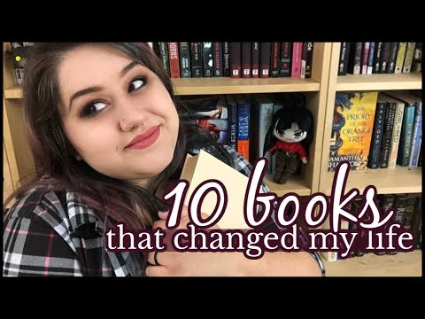 my-10-most-special-books-of-the-decade!-[cc]
