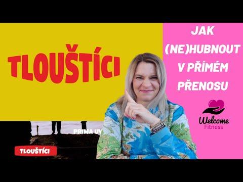 Menstruační kalíšek Merula Cup from YouTube · Duration:  2 minutes 1 seconds