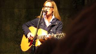 Wish Me Away Chely Wright 30A Songwriters Festival Jan 2015