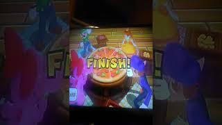 Mario party 9 part 2 Bob omb Factory