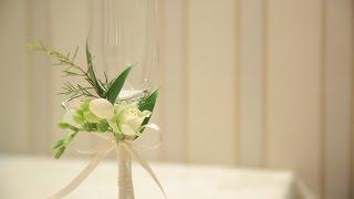 видео Где купить свадебные браслеты на руку