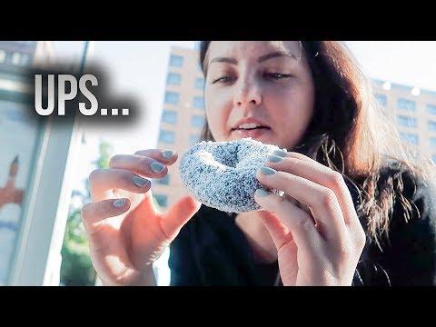 donuts-in-der-diÄt?!-|-diÄt-vlog-4