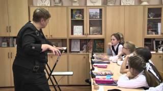Открытый урок «Беседы о религиозных культурах» и экспертное обсуждение - часть II
