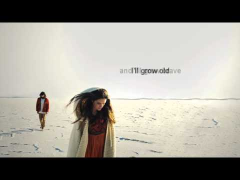 Angus & Julia Stone - Chocolates & Cigarettes Lyrics