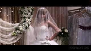 Клуб счастливых невест в Вологде выпуск 2