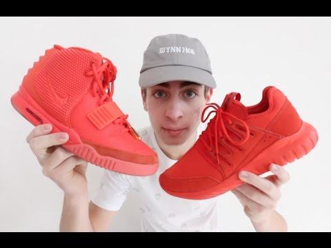 $25 SNEAKERS Vs. $5,000 SNEAKERS!!!! (Is there a difference..??)