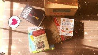 Kitap alışverişi | Kitapyurdu.com