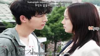 Video XIA (Junsu)  - Love Is Like a Snowflake (Sub Español - Hangul - Roma) [Nice Guy OST] download MP3, 3GP, MP4, WEBM, AVI, FLV Februari 2018