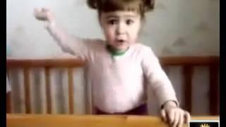 Немного позитива!Смотреть смешные видео ролики про детей!Ну очень смешно! Приколы смотреть онлайн