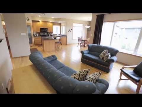 4110 Freeman Road, Regina, Saskatchewan