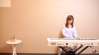 【第546回】Hey Ho(SEKAI NO OWARIさん)/宮崎奈穂子