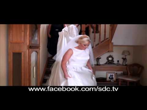 mr-&-mrs-owens-wedding-day
