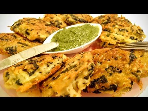 Драники рецепт как приготовить драники со шпинатом, картофельные драники вкусное блюда русской кухни