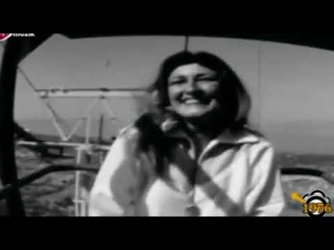 Serpil Barlas - Hangisi (1976)