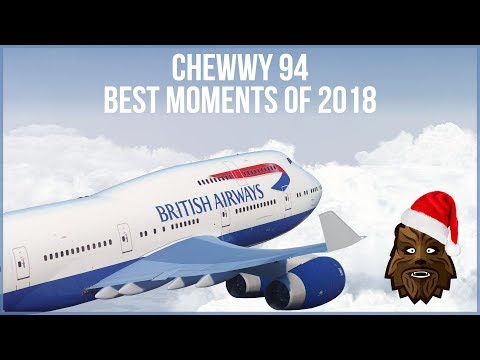 Chewwy94 Best Twitch Moments Of 2018 Youtube