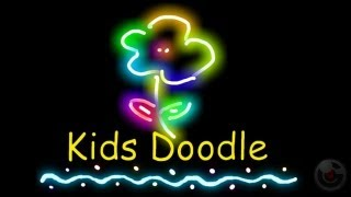 Kids Doodle - Movie Kids Color & Draw - iPhone & iPad Gameplay Video(Game Play Video of Kids Doodle - Movie Kids Color & Draw by http://www.igamesview.com/. Connect with us for regular updates on iPhone, iPad, iPod Game ..., 2012-12-21T12:02:47.000Z)