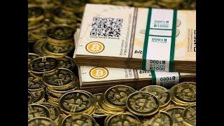 обзор экономической игры BitcoinMine game.как заработать с помощью биткоин.где заработать биткоины.