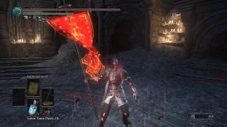 Categorias de vídeos Swordspear