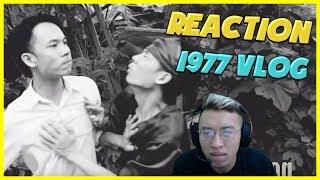 1977 VLOG - WARZONE REACTION SPOIL PHIM CẬU VÀNG CỰC MẠNH !
