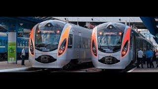 видео Билеты на автобус Трускавец - Люблин