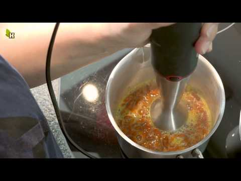 Chia-Himbeer-Smoothie from YouTube · Duration:  1 minutes 7 seconds