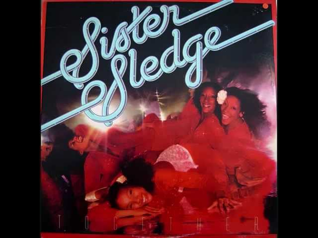 sister-sledge-baby-its-the-rain-auntiesoul34