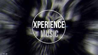 Travis Scott - SICKO MODE ft. Drake (Skrillex Remix)