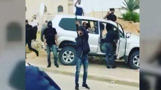 האלימות בחברה הערבית: עונשים מקלים על החזקת כלי נשק