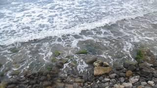 видео Ретимно эгейское море