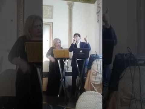 Азербайджанская музыка — Википедия