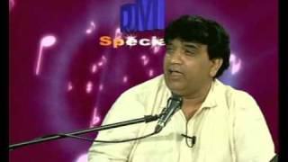 (dukh mere dil wala ).Nusrat Fateh Ali khan song DM Digital TV program DM Special Singer Nadeem Rehmat
