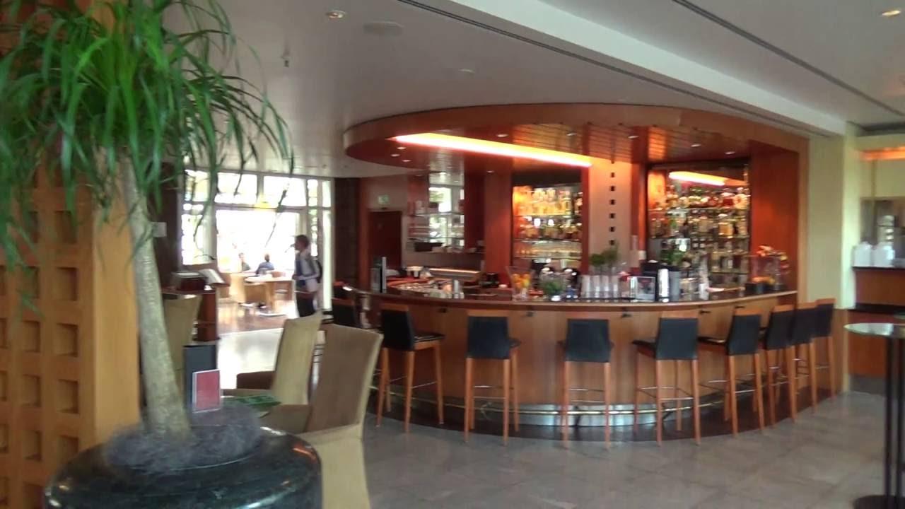 Hamburg Steigenberger Hotel Hamburg Stadtmitte 5 Sterne Hotel