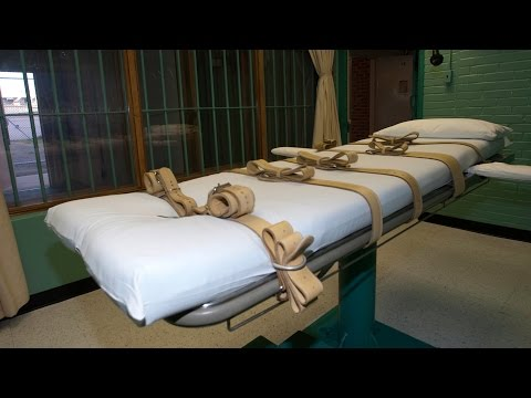 The Trend Line: Five Key Findings on the Death Penalty in America