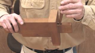 Introduction: Build A Trestle Table
