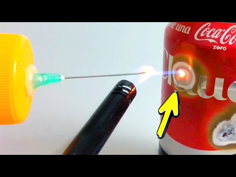 TOP 75 BEST HOMEMADE EXPERIMENTS - 2/3 Compilation
