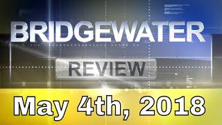 Bridgewater Review - 5-04-2018